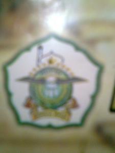 logo pondok-mtda